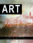 Introduction to Art: Design, Context, and Meaning by Pamela Sachant, Peggy Blood, Jeffery LeMieux, and Rita Tekippe