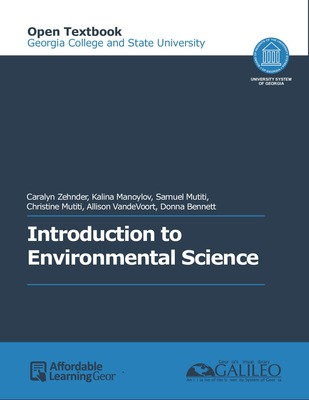 An introduction to environmental science ppt video online download.