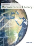 Principles of Macroeconomic Literacy (all rights reserved) by John Scott