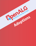 Organic Chemistry Lab Techniques Adoption by Christine Whitlock and Shainaz Landge