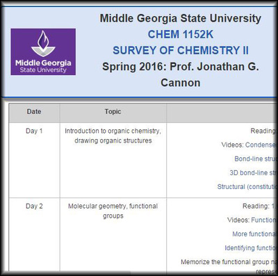 All usg open textbooks galileo university system of georgia successful college composition survey of chemistry ii wikitext fandeluxe Gallery