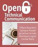Sexy Technical Communication