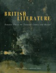 British Literature: Romantic Era to the Twentieth Century and Beyond