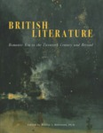 British Literature II: Romantic Era to the Twentieth Century and Beyond by Bonnie J. Robinson
