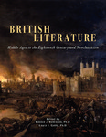 British Literature I: Middle Ages to the Eighteenth Century and Neoclassicism by Bonnie J. Robinson and Laura Getty