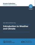 Introduction to Weather and Climate (VSU) by Jason Allard and Weimin Feng