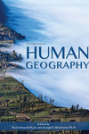 Introduction to Human Geography (2nd Edition) by David Dorrell, Joseph Henderson, Todd Lindley, and Georgeta Connor