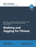 Walking and Jogging for Fitness