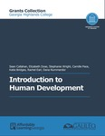 Introduction to Human Development (GHC) by J. Sean Callahan, Elizabeth Dose, Stephanie Wright, Camille Pace, Katie Bridges, Rachel Earl, and Dana Nummerdor