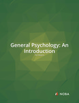 General Psychology: An Introduction by Tori Kearns and Deborah Lee